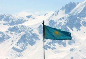Почему зарубежные туристы не хотят приезжать в Казахстан?
